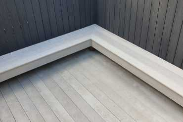 Composite Decking Melbourne